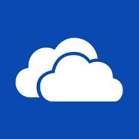 Приложение SkyDrive для Nokia Lumia обновилось до версии 3.0