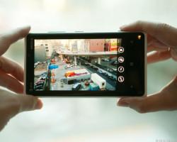 Сравнение снимков, сделанных камерами Nokia Lumia 920, HTC 8X и Apple iPhone 5