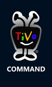 Tivo Command