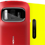 Lumia 920 vs Nokia 808