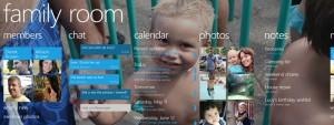 Комнаты в Windows Phone 8
