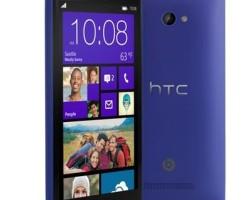 Отзыв о HTC 8X от пользователя Reddit
