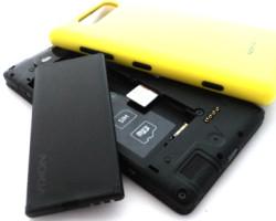Письмо читателя: моя проблемная Nokia Lumia 820