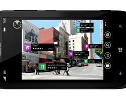 Краткий обзор Nokia Lumia 822