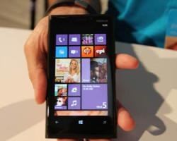 Семь дней с Nokia Lumia 920: «за» и «против». Часть 1.