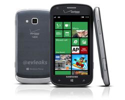 Samsung Odyssey: характеристики!