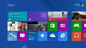 планшет Microsoft Surface
