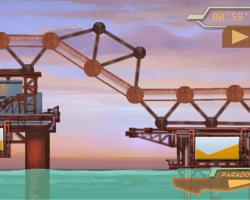 Express-обзор игр.