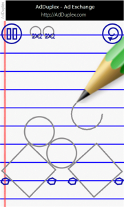 Draw A Stack