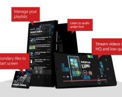 В MetroTube для Windows Phone появится возможность скачивания видео