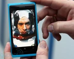 Началась рассылка официальной прошивки Windows Phone 7.8 на Nokia Lumia 800