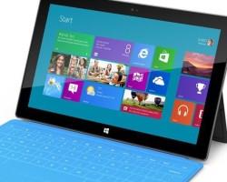 Планшеты на Windows 8 и смартфоны на Windows Phone 8 — новая стратегия успеха Microsoft