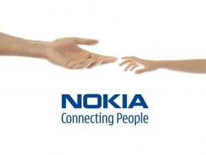 Nokia ожидает рекордных выплат от производителя смартфонов BlackBerry