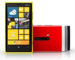 Nokia Lumia 920: как продлить время работы? Полезные и малоизвестные советы
