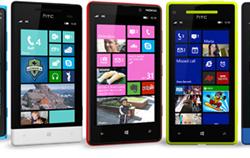 Какие возможности Windows Phone 8 будут интересны бизнес-пользователям?