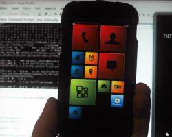 Themes 2: кастомизируемые темы для разблокированных Windows Phone — смартфонов