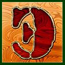 Логотип игры для Windows 8 Эрудит