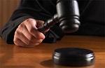 Nokia выиграла патентный спор у Apple