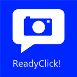 Ready Click для Windows Phone 8