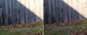 Пример 2 образец фото Lumia-920