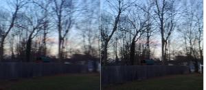 Пример 7 образец фото Lumia-920
