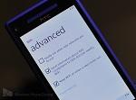 Началась рассылка обновления Portico для Windows Phone 8!