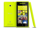 Nokia Lumia 920 и HTC 8X — в числе лидеров продаж сотовых операторов США!