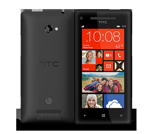 Phone 8 описание характеристики фото