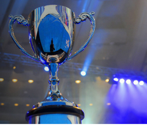 Imagine Cup 2013 - шанс для разработчиков