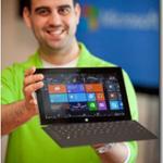 А ты уже записался в разработчики Windows Phone?