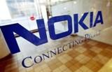 Концепт нового флагмана Nokia на 2013 год — Lumia 1001 (+41 Мп камера)