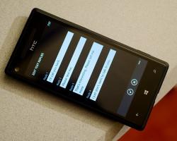 Апдейт Portico исправляет проблемы с камерой Nokia Lumia 920