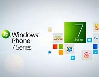 5 обидных недостатков Windows Phone