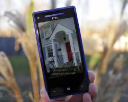Windows Phone 8 Portico — теперь и в России