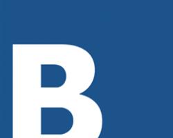 ВКонтакте для Windows Phone – новое приложение