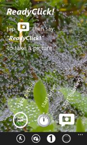 Ready Click 1