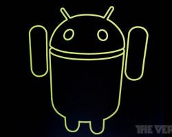 Исследование: у Вас Android? Бедность — не порок