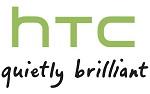 HTC готовит 7- и 12-дюймовые планшеты на Windows RT