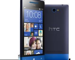 HTC 8S — подробный видеообзор от Игоря Шаститко (Microsoft Украина)