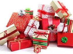 Похоже, что компания Nokia решила подарить на Новый год своим пользователям гору подарков в виде обновления ряда приложений.