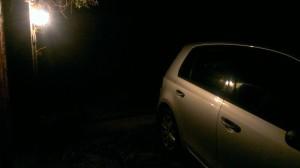 ночное фото HTC 8X
