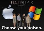 Apple начала «облачную» войну с Microsoft