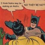 Никакого Android на Nokia!!!