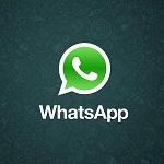 WhatsApp для WP8 появится до конца этой недели