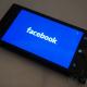 В Facebook Messenger и веб-версии Facebook появились игры