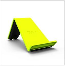 Беспроводная зарядка Nokia Lumia 920 и Nokia Lumia 820 Tylt Vu