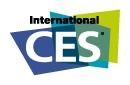 CES 2013 — уже завтра