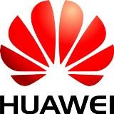 Huawei выпустит Windows Phone-смартфон с диагональю 6,1′
