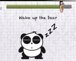 Stupid Test: Веселая игра для Windows Phone.