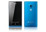 Huawei Ascend W1 в России: дата выхода и цена!